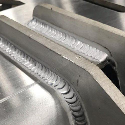 oferta_aluminium
